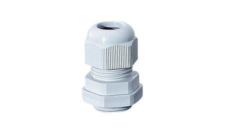 Anbau-Kabelstutzen für Vorprägungen M20 Hensel AKM20
