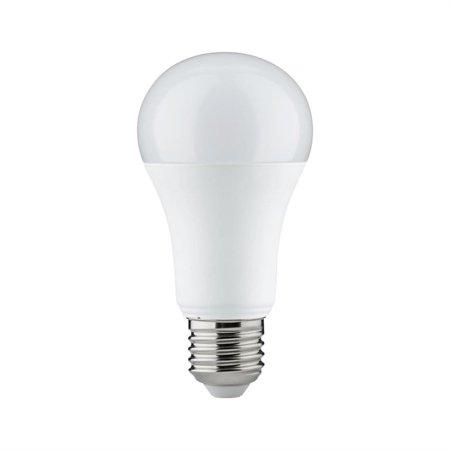 Glühbirne LED AGL E27 13W 2700K 1521lm