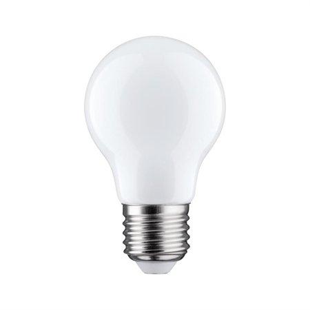 Glühbirne LED AGL E27 4,5W 2700K 430lm