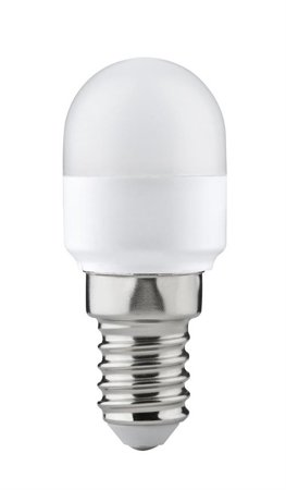 Glühbirne LED E14 1,8W 2700K 140lm