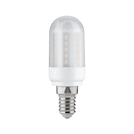 Glühbirne LED E14 3,5W 2700K 310lm