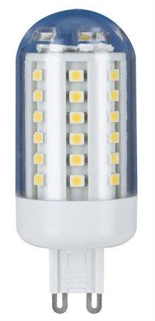 Glühbirne LED G9 3,5W 3000K 250lm