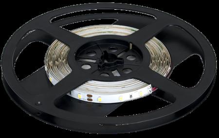 LED Streifen NASTRO GRANDE LED PRO 4,8W 3000K WW Warmweiß dimmbar IP20 12V DC 50-Meter-Rolle EDO