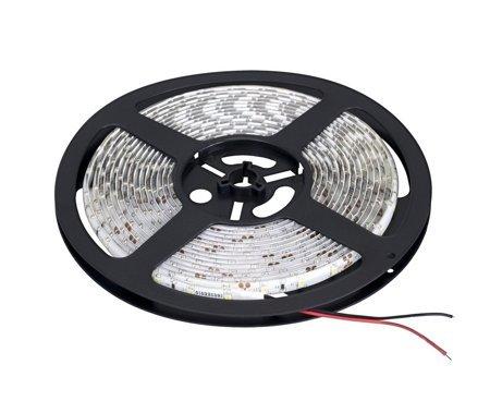 LED Streifen SEKRO LED PRO 4,8W 3000K WW Warmweiß dimmbar IP56 12V DC 5-Meter-Rolle EDO