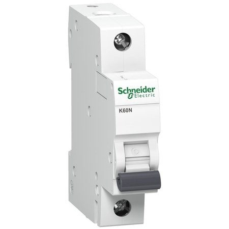 Leitungsschutzschalter K60N-C50-1-polig