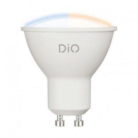 Leuchtmittel 5W 2700K-6500K 315lm GU10 LED 11802 11802 Eglo