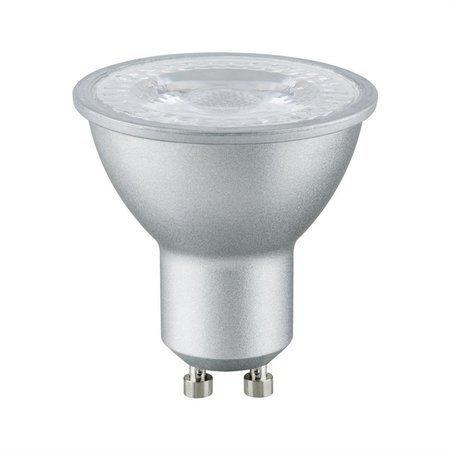 Leuchtmittel LED Reflektor GU10 3.5W 2700K 230lm 230V