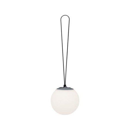 Mobile Lampe COMPANION LED KUGEL 1,5W 3000K USB IP65 Paulmann PL94199