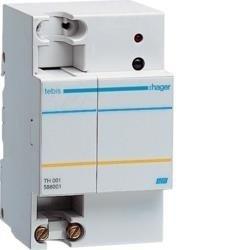 Schnittstelle RS232 TH001 Hager