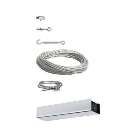Seil-Basissystem