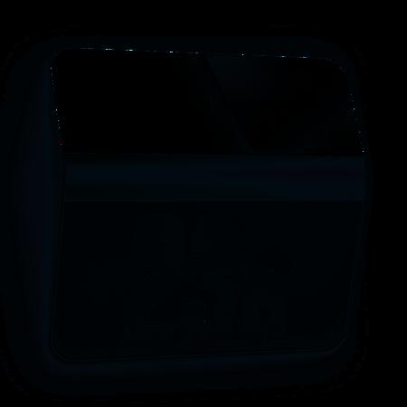 Solar Strahler LED XSolar LH-N mit Sensor 0,03W 4000K IP44Edelstahl Steinel