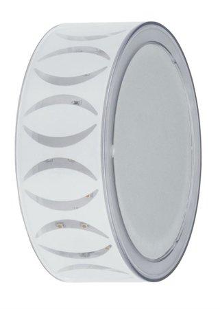 Strahler WD DecoBeam rund LED 3,5W 3000K weiß