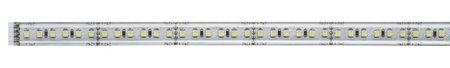 Stripe-Band LED FN MaxLED 1000 1m Tageslicht 11,5W 6500K 1100lm Silber