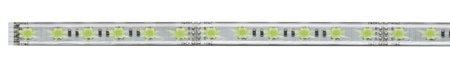 Stripe-Band LED FN MaxLED RGB 50cm 7W Silber