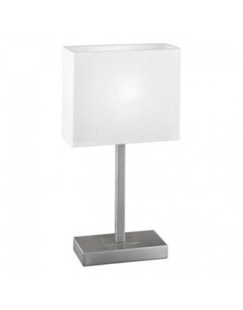 Tischlampe 1x 60W E14 87598 Pueblo 1 EGLO