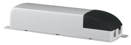 Transformator elektronisch länglich VDE 105W 105VA